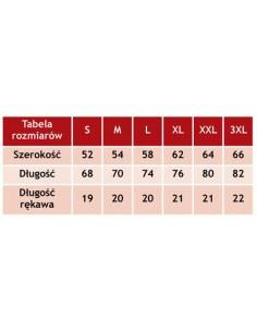 """Książka """"Miód na stole"""" (Patrycja Rozumowicz, Bolesław Pilarek) K12"""