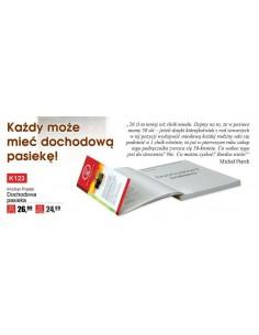 """Film DVD - """"Sztuczne unasienianie matek pszczelich"""" - wzór DVD6"""