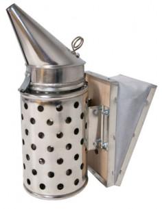 Francuskie mydełko miodowe z propolisem (1szt) - wzór B37