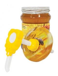 ANESAN - preparat do usuwania pozostałościu miodu 1 kg (1szt) - wzór SAN2