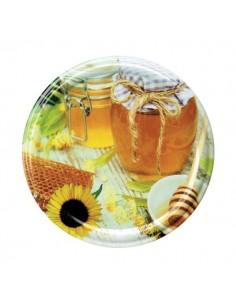 Beeodine Soft 250 ml - BP2a