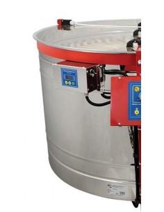 Woreczek ekologiczny na 1 słoik 900 ml (1 szt) - wzór TE5G