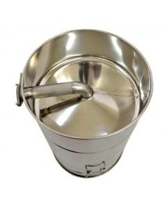 VITAEAPIS, płyn 2 ml (1szt) - wzór VITA8