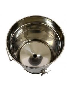 AMINO-VET, płyn 500 ml (1szt) - wzór VITA9