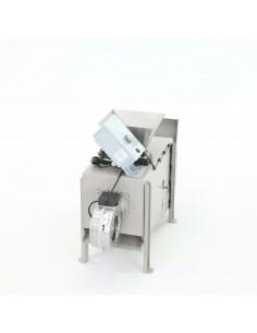 Paczka dużych etykiet na miód mniszkowy (100szt) - wzór E120