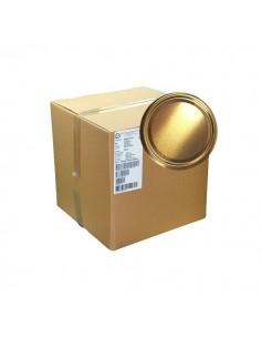 Paczka etykiet na miód faceliowy 116x50 (100szt) - wzór E1013