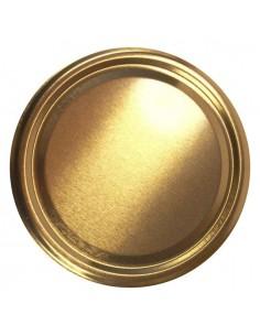 Paczka etykiet na miód malinowy 116x50 (100szt) - wzór E1014