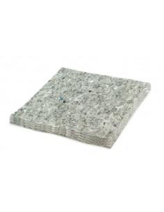 Paczka etykiet na miód mniszkowy 116x50 (100szt) - E1015
