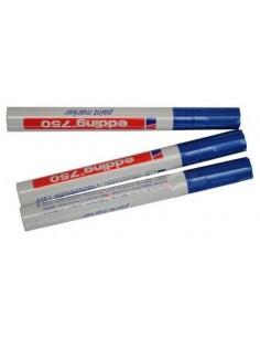 Paczka dużych etykiet na miód wielokwiatowy (100szt) - wzór E129