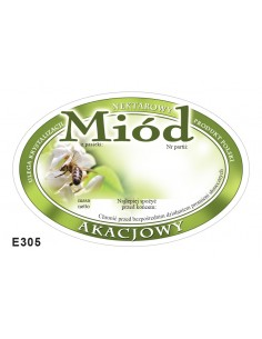Paczka 15 szt słoiczków 106 ml SERCE z nakrętkami - A34