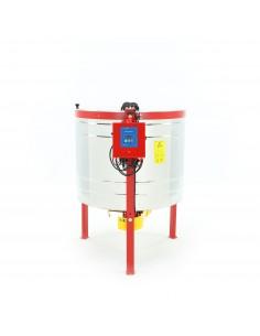 Pudełko na 3 słoiki 35 ml (10szt) - wzór P10C