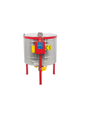 Pudełko Ozdobne na 1 słoik 315 ml (10szt) - wzór P14b