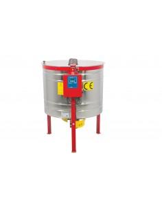 Pudełko na 1 słoik 150 ml i 200 ml (10szt) - wzór P13a