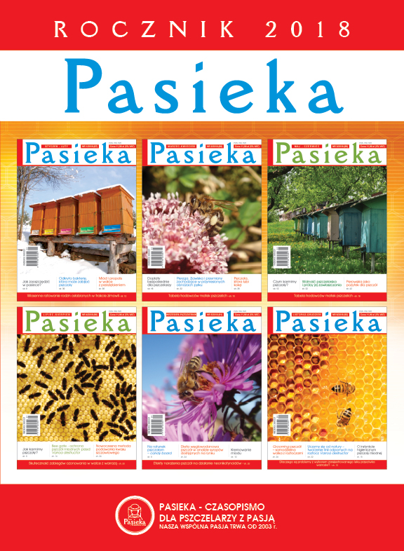 Pasieka-Rocznik_2018-DRUK-okladka2.jpg