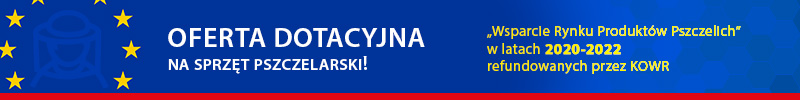 Dotacje_Pasieka24