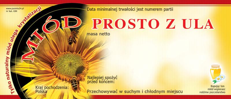 E0002_-_etykieta_uniwersanla.jpg