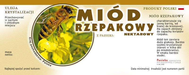 E102_etykieta_na_miod_gryka.jpg