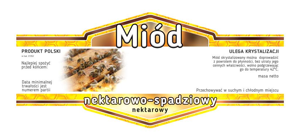 E226_-_z_terenow-lesnych.jpg